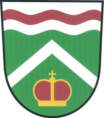 Znak Dolní Kalná