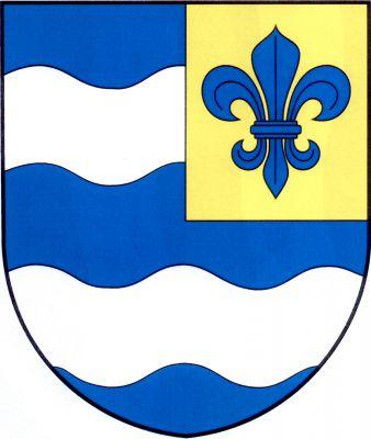 Znak Dolní Libochová