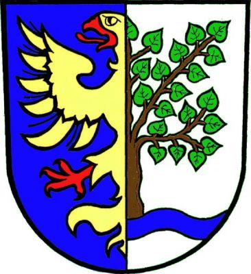 Znak Dolní Lomná
