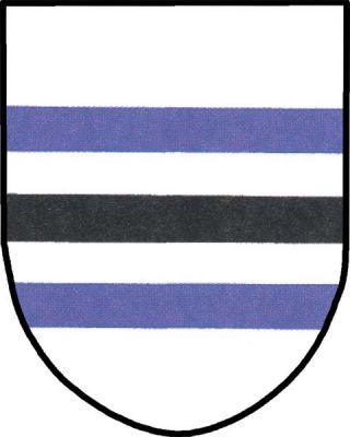 Znak Dolní Loučky