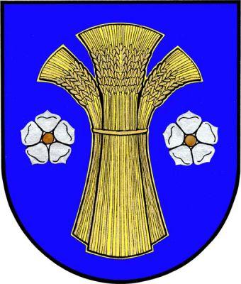 Znak Dolní Lutyně