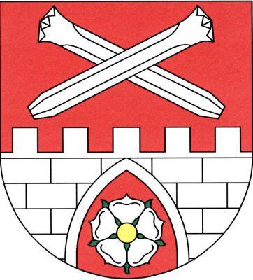 Znak Dolní Město