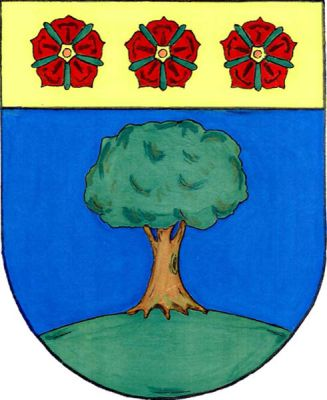 Znak Dolní Morava