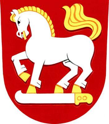 Znak Dolní Nětčice