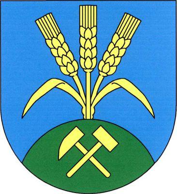 Znak Dolní Nivy