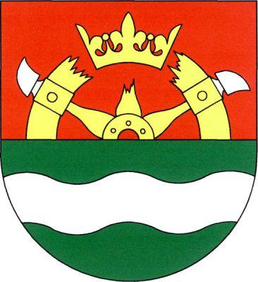 Znak Dolní Podluží