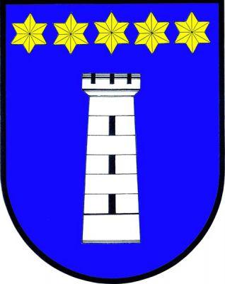 Znak Dolní Přím