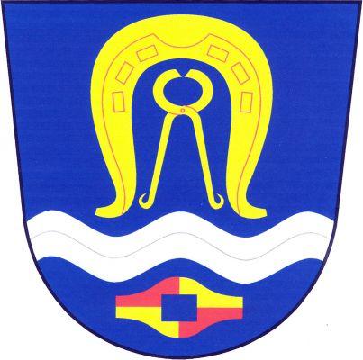 Znak Dolní Řasnice