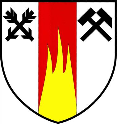 Znak Dolní Rožínka