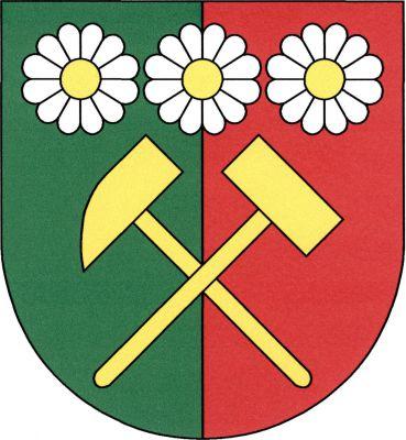 Znak Dolní Rychnov