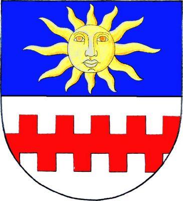 Znak Dolní Slivno