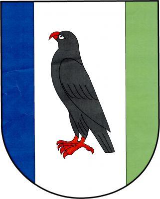 Znak Dolní Sokolovec