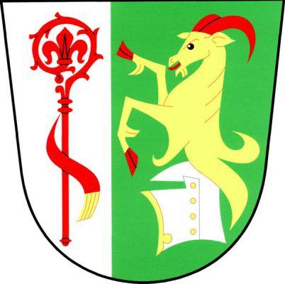 Znak Dolní Stakory