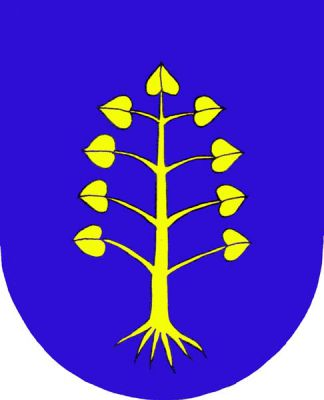 Znak Dolní Tošanovice
