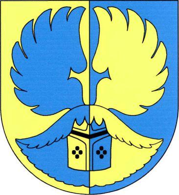 Znak Dolní Vilémovice