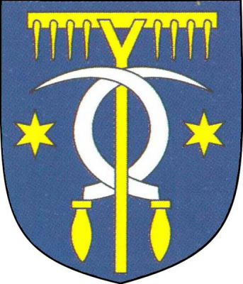 Znak Doloplazy