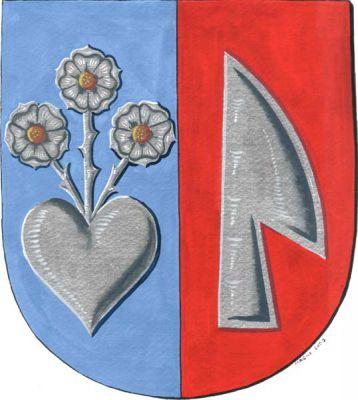 Znak Domamil