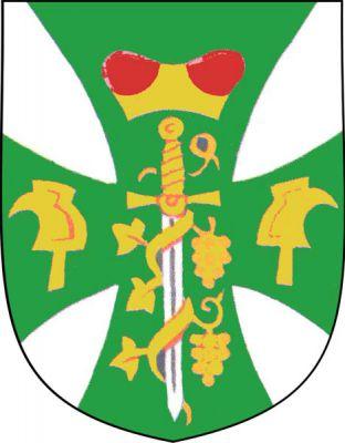 Znak Domanín