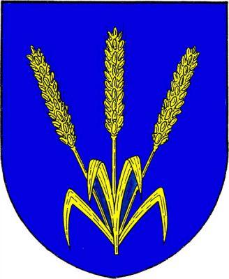 Znak Domašov
