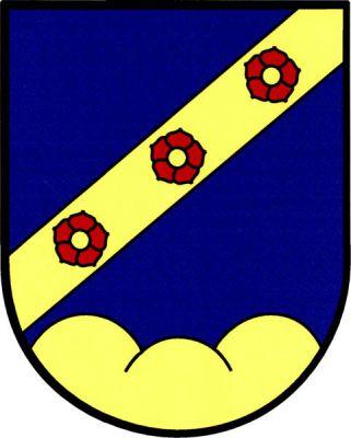 Znak Domoraz