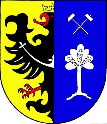 Znak Doubrava