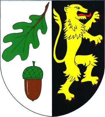 Znak Doubravice