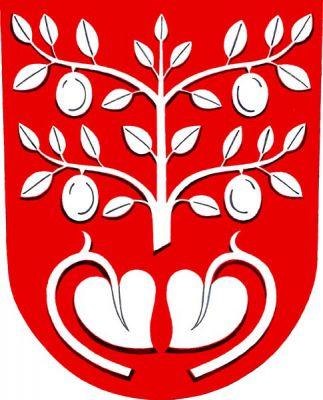 Znak Doubravy