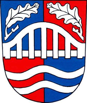 Znak Doudleby nad Orlicí
