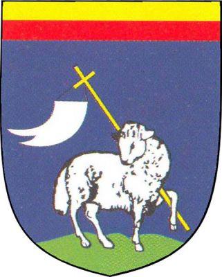 Znak Drahany