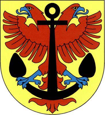 Znak Drahelčice