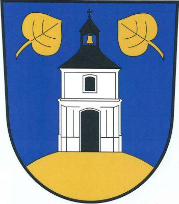 Znak Drahňovice