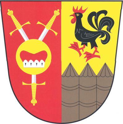 Znak Drahobudice