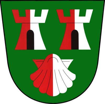 Znak Drahoňův Újezd