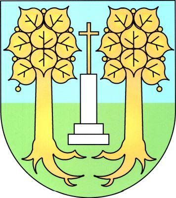 Znak Dražeň