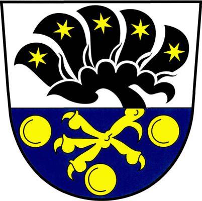 Znak Dražíč