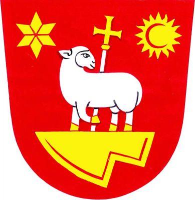 Znak Dražovice