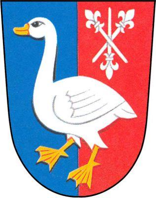 Znak Dražůvky