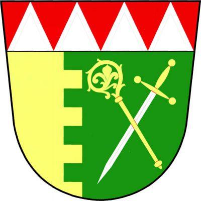 Znak Dřevčice