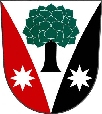 Znak Dřevěnice
