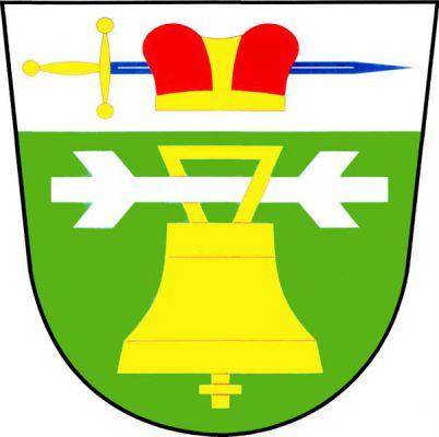 Znak Drevníky