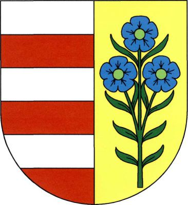 Znak Drhovy