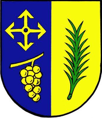 Znak Drnovice