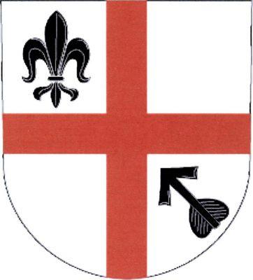 Znak Droužetice