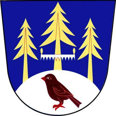 Znak Drozdov