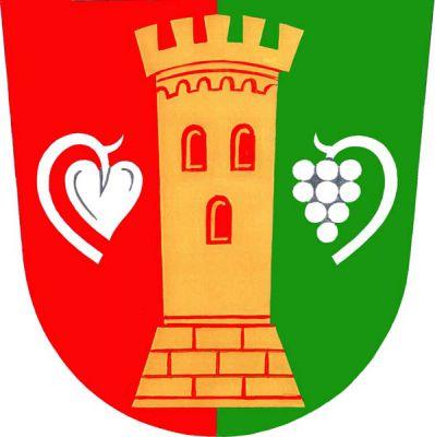 Znak Drslavice