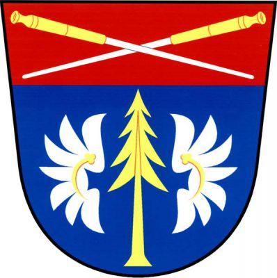 Znak Druhanov