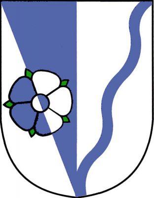 Znak Družec