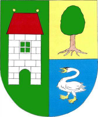Znak Druztová