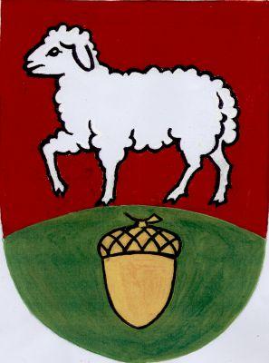 Znak Dubany