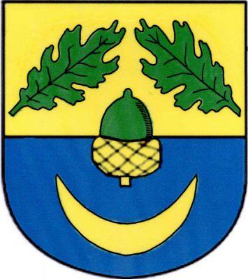 Znak Dubčany